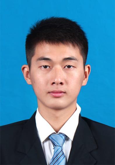 Fan Yang