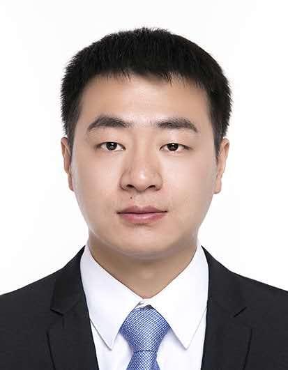 Xiaofei Wan