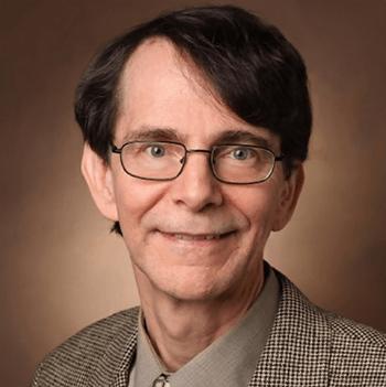 David J. Hess