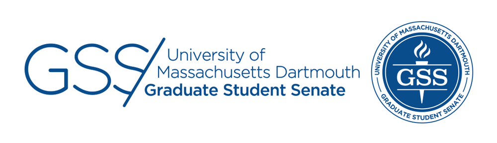 UMass Dartmouth Graduate Student Senate