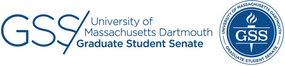 UMass Dartmouth Graduate Student Senate