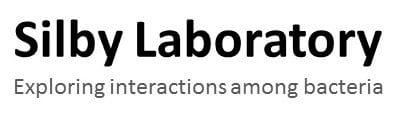 Silby Laboratory