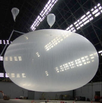 nasa-superpressure-ballon