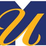 umassd-u-logo
