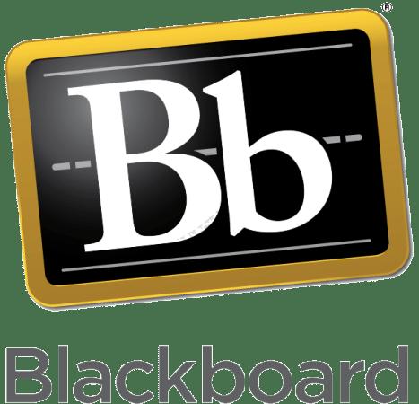 bboard_newlogo