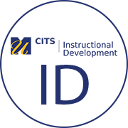 Instructional Development logo