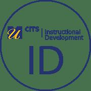 Instructional Development logo