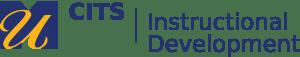 CITS Instructional Development