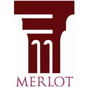 merlot-2