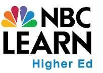 nbc-learn