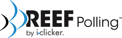 reef-banner