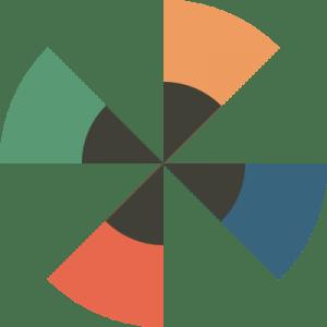 wikispaces-logo