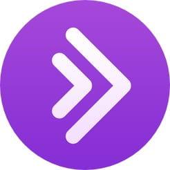 bbl collab logo