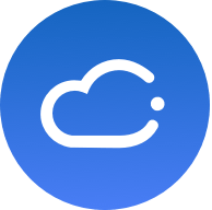 iclicker-cloud-logo-blue.88626b16_0