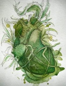 https://medium.com/@khern019/does-it-work-ecofeminism-building-the-bridge-between-environmentalism-and-feminism-e8b13ded5f52