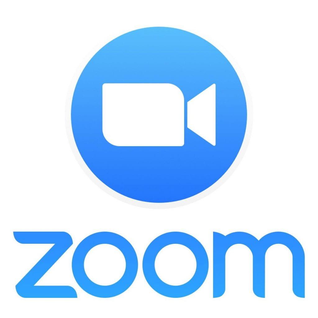 Image result for ZOOM APP