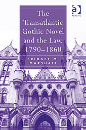 Transnational Gothic: Literary and Social Exchanges in the Long Nineteenth Century