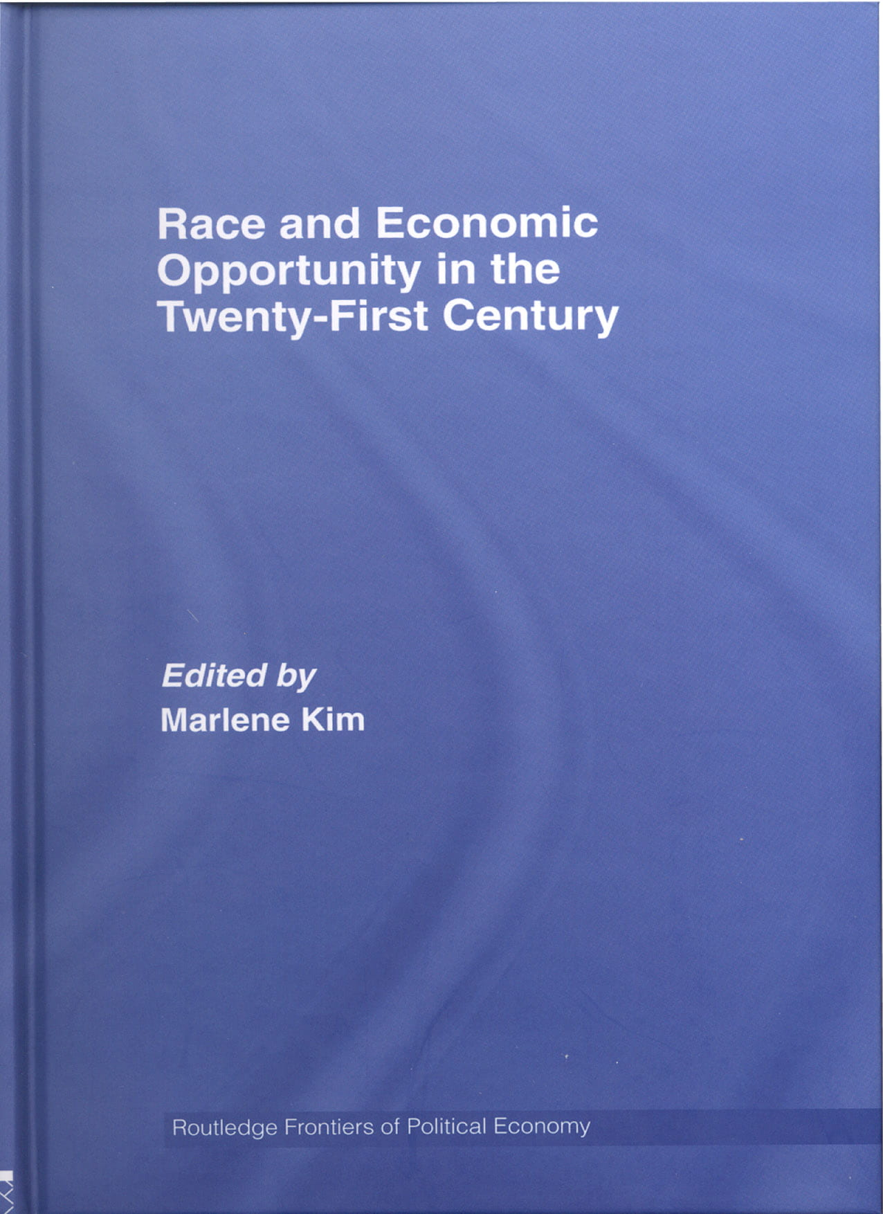 Book Cover_jpg Picture