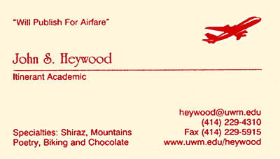 JSH-Business-Card