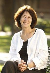 Marleen Pugach