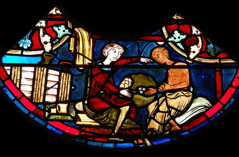 http://www.medievalart.org.uk/bourges/05_pages/05_panel_12.jpg