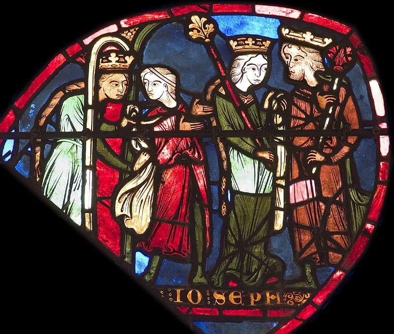 http://www.medievalart.org.uk/bourges/24_pages/24_panel_12.jpg