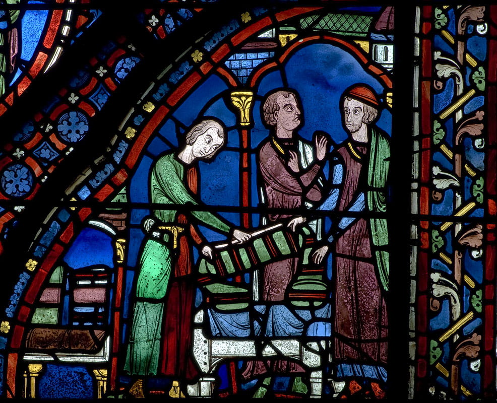 chartres-bay-05-st-james-panel-02