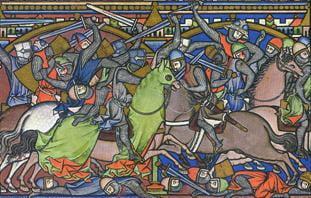 http://www.medievaltymes.com/courtyard/images/maciejowski/leaf29/otm29vc&d.gif