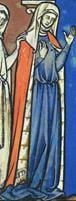http://www.medievaltymes.com/courtyard/images/maciejowski/leaf17/otm17rc&ddetail1.gif