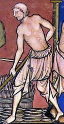 http://www.medievaltymes.com/courtyard/images/maciejowski/leaf12/otm12vc&ddetail1.gif