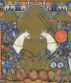 http://www.medievaltymes.com/courtyard/images/maciejowski/leaf9/otm9vd.gif