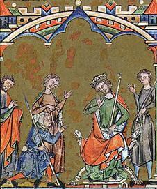 http://www.medievaltymes.com/courtyard/images/maciejowski/leaf45/otm45ra.gif