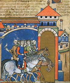http://www.medievaltymes.com/courtyard/images/maciejowski/leaf44/otm44rb.gif