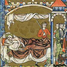 http://www.medievaltymes.com/courtyard/images/maciejowski/leaf43/otm43ra.gif