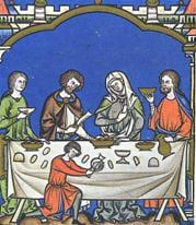 http://www.medievaltymes.com/courtyard/images/maciejowski/leaf16/otm16ra.gif