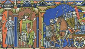 http://www.medievaltymes.com/courtyard/images/maciejowski/leaf23/otm23rc&d.gif
