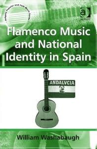 flamencocover