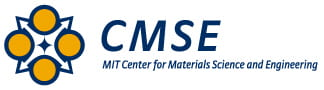cmse_logo_smallmit
