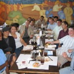 20060831-dr-cook-group