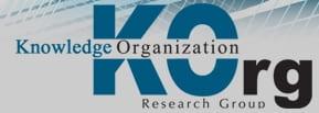 KOrg: Knowledge Organizaton Research Group