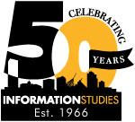 SOIS-50-Years