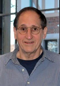 Marshall Lev Dermer (circa 2010)