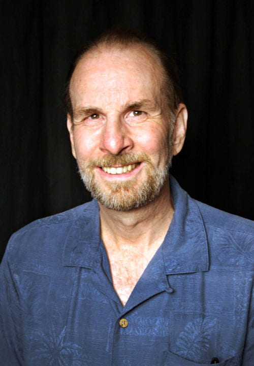 Allen D. Bell