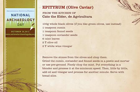 Epityrum