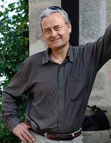 Alan Kolata