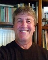 Ernie Boszhardt