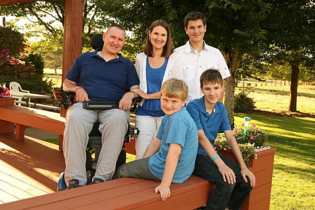 Epp-Family pic 2014