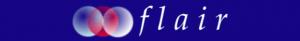 flair_logo