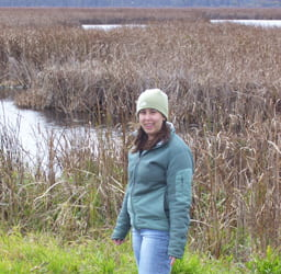 Emily - marsh_crop_small