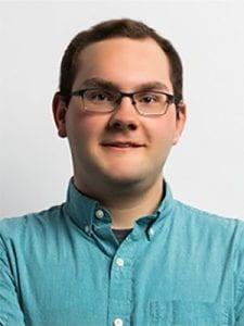 Brendan Lenzner